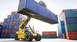 exportacion-camion (1)